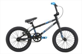 2019Haro_Shredder16_BLK_R