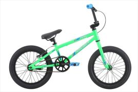 2019Haro_Shredder16_grn_R