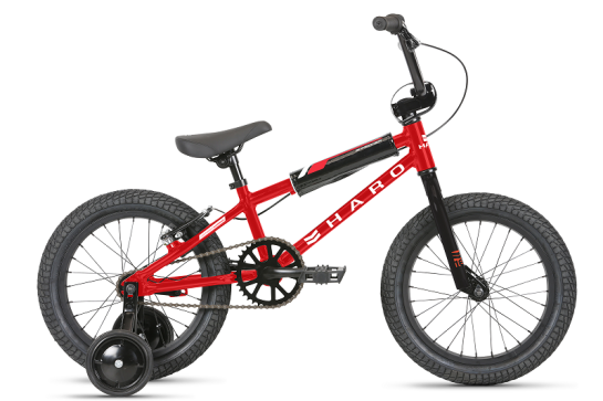 2021-Haro-R-Shredder-16-Red_5000x