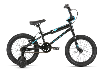 2021-Haro-Shredder-16-Black_5000x