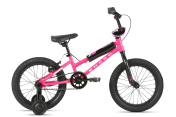 2021-Haro-Shredder-16-Girls-Matte-Magenta_5000x