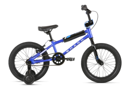 2021-Haro-Shredder-16-Metallic-Blue_5000x